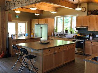 Photo 21: 207 726A BELTERRA Road: Bowen Island Condo for sale : MLS®# R2490862