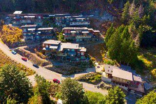 Photo 22: 207 726A BELTERRA Road: Bowen Island Condo for sale : MLS®# R2490862