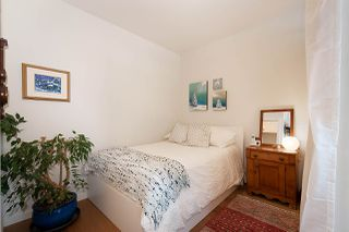 Photo 9: 207 726A BELTERRA Road: Bowen Island Condo for sale : MLS®# R2490862