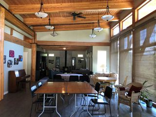 Photo 19: 207 726A BELTERRA Road: Bowen Island Condo for sale : MLS®# R2490862