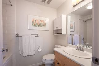 Photo 10: 207 726A BELTERRA Road: Bowen Island Condo for sale : MLS®# R2490862