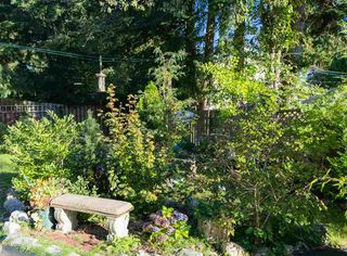 Photo 12: 1270 MARION Place in Gibsons: Gibsons & Area House for sale (Sunshine Coast)  : MLS®# R2509185