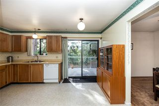 Photo 7: 2613 James Island Rd in : CS Turgoose House for sale (Central Saanich)  : MLS®# 858363