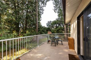 Photo 30: 2613 James Island Rd in : CS Turgoose House for sale (Central Saanich)  : MLS®# 858363