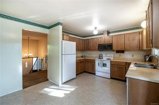 Photo 9: 2613 James Island Rd in : CS Turgoose House for sale (Central Saanich)  : MLS®# 858363