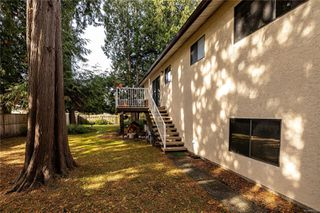 Photo 32: 2613 James Island Rd in : CS Turgoose House for sale (Central Saanich)  : MLS®# 858363