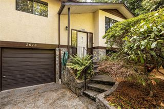 Photo 2: 2613 James Island Rd in : CS Turgoose House for sale (Central Saanich)  : MLS®# 858363