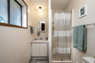Photo 15: 2613 James Island Rd in : CS Turgoose House for sale (Central Saanich)  : MLS®# 858363