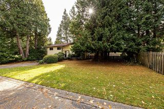 Photo 1: 2613 James Island Rd in : CS Turgoose House for sale (Central Saanich)  : MLS®# 858363