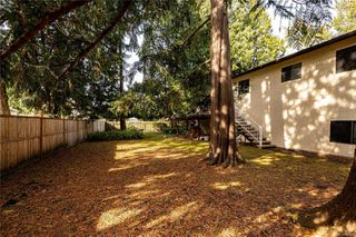 Photo 34: 2613 James Island Rd in : CS Turgoose House for sale (Central Saanich)  : MLS®# 858363