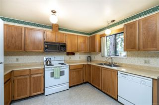 Photo 6: 2613 James Island Rd in : CS Turgoose House for sale (Central Saanich)  : MLS®# 858363