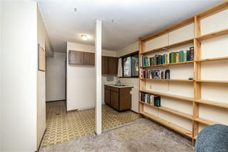 Photo 24: 2613 James Island Rd in : CS Turgoose House for sale (Central Saanich)  : MLS®# 858363