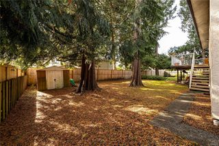 Photo 35: 2613 James Island Rd in : CS Turgoose House for sale (Central Saanich)  : MLS®# 858363