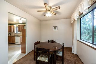 Photo 10: 2613 James Island Rd in : CS Turgoose House for sale (Central Saanich)  : MLS®# 858363