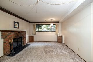 Photo 20: 2613 James Island Rd in : CS Turgoose House for sale (Central Saanich)  : MLS®# 858363