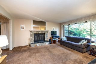 Photo 4: 2613 James Island Rd in : CS Turgoose House for sale (Central Saanich)  : MLS®# 858363