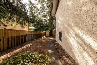 Photo 33: 2613 James Island Rd in : CS Turgoose House for sale (Central Saanich)  : MLS®# 858363