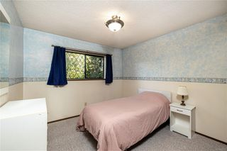 Photo 17: 2613 James Island Rd in : CS Turgoose House for sale (Central Saanich)  : MLS®# 858363