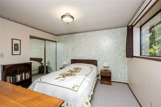Photo 13: 2613 James Island Rd in : CS Turgoose House for sale (Central Saanich)  : MLS®# 858363