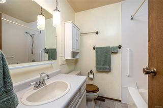Photo 16: 2613 James Island Rd in : CS Turgoose House for sale (Central Saanich)  : MLS®# 858363