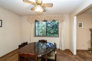 Photo 11: 2613 James Island Rd in : CS Turgoose House for sale (Central Saanich)  : MLS®# 858363