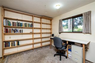 Photo 23: 2613 James Island Rd in : CS Turgoose House for sale (Central Saanich)  : MLS®# 858363