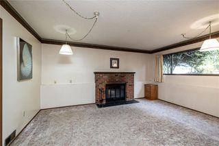 Photo 21: 2613 James Island Rd in : CS Turgoose House for sale (Central Saanich)  : MLS®# 858363