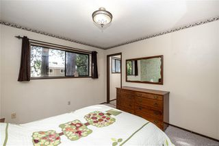 Photo 14: 2613 James Island Rd in : CS Turgoose House for sale (Central Saanich)  : MLS®# 858363