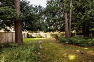 Photo 36: 2613 James Island Rd in : CS Turgoose House for sale (Central Saanich)  : MLS®# 858363