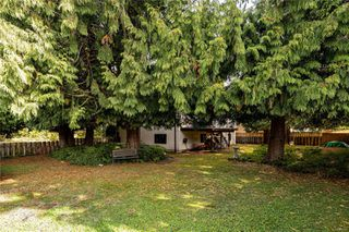 Photo 37: 2613 James Island Rd in : CS Turgoose House for sale (Central Saanich)  : MLS®# 858363