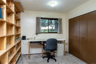 Photo 22: 2613 James Island Rd in : CS Turgoose House for sale (Central Saanich)  : MLS®# 858363