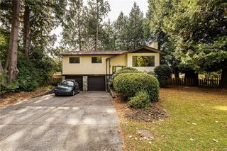 Photo 39: 2613 James Island Rd in : CS Turgoose House for sale (Central Saanich)  : MLS®# 858363