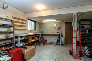 Photo 26: 2613 James Island Rd in : CS Turgoose House for sale (Central Saanich)  : MLS®# 858363