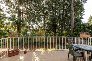 Photo 8: 2613 James Island Rd in : CS Turgoose House for sale (Central Saanich)  : MLS®# 858363