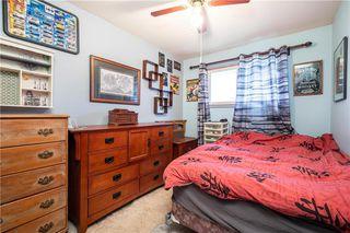 Photo 13: 98 Canoe Bay in Winnipeg: Westwood Residential for sale (5G)  : MLS®# 202026372