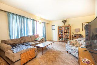 Photo 2: 98 Canoe Bay in Winnipeg: Westwood Residential for sale (5G)  : MLS®# 202026372