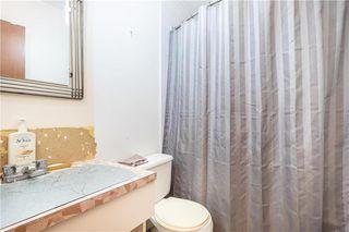 Photo 15: 98 Canoe Bay in Winnipeg: Westwood Residential for sale (5G)  : MLS®# 202026372