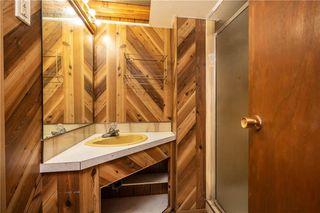 Photo 17: 98 Canoe Bay in Winnipeg: Westwood Residential for sale (5G)  : MLS®# 202026372