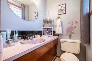 Photo 12: 98 Canoe Bay in Winnipeg: Westwood Residential for sale (5G)  : MLS®# 202026372