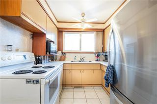 Photo 7: 98 Canoe Bay in Winnipeg: Westwood Residential for sale (5G)  : MLS®# 202026372