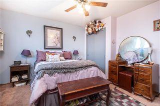 Photo 11: 98 Canoe Bay in Winnipeg: Westwood Residential for sale (5G)  : MLS®# 202026372