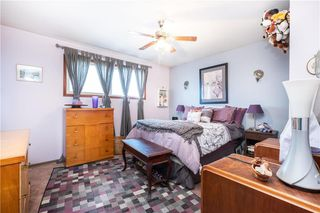 Photo 10: 98 Canoe Bay in Winnipeg: Westwood Residential for sale (5G)  : MLS®# 202026372