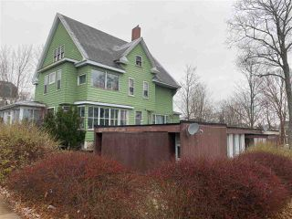 Photo 2: 83 & 85 Gray Street in Windsor: 403-Hants County Multi-Family for sale (Annapolis Valley)  : MLS®# 202025382