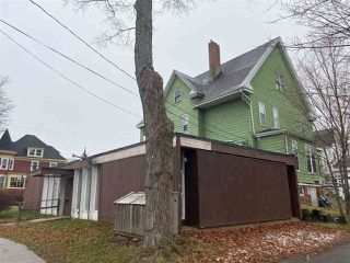 Photo 21: 83 & 85 Gray Street in Windsor: 403-Hants County Multi-Family for sale (Annapolis Valley)  : MLS®# 202025382
