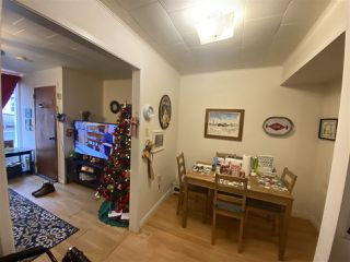 Photo 20: 83 & 85 Gray Street in Windsor: 403-Hants County Multi-Family for sale (Annapolis Valley)  : MLS®# 202025382
