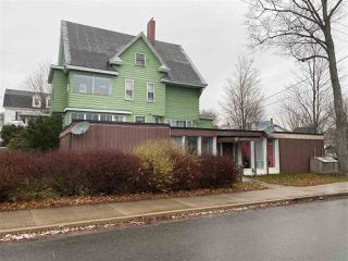 Photo 3: 83 & 85 Gray Street in Windsor: 403-Hants County Multi-Family for sale (Annapolis Valley)  : MLS®# 202025382