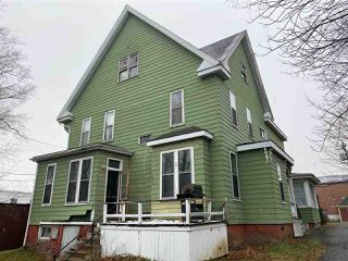 Photo 22: 83 & 85 Gray Street in Windsor: 403-Hants County Multi-Family for sale (Annapolis Valley)  : MLS®# 202025382