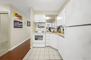 """Photo 11: 505 888 PACIFIC Street in Vancouver: Yaletown Condo for sale in """"PACIFIC PROMENADE"""" (Vancouver West)  : MLS®# R2525764"""