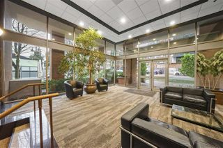 """Photo 24: 505 888 PACIFIC Street in Vancouver: Yaletown Condo for sale in """"PACIFIC PROMENADE"""" (Vancouver West)  : MLS®# R2525764"""