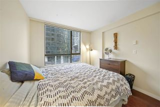 """Photo 14: 505 888 PACIFIC Street in Vancouver: Yaletown Condo for sale in """"PACIFIC PROMENADE"""" (Vancouver West)  : MLS®# R2525764"""